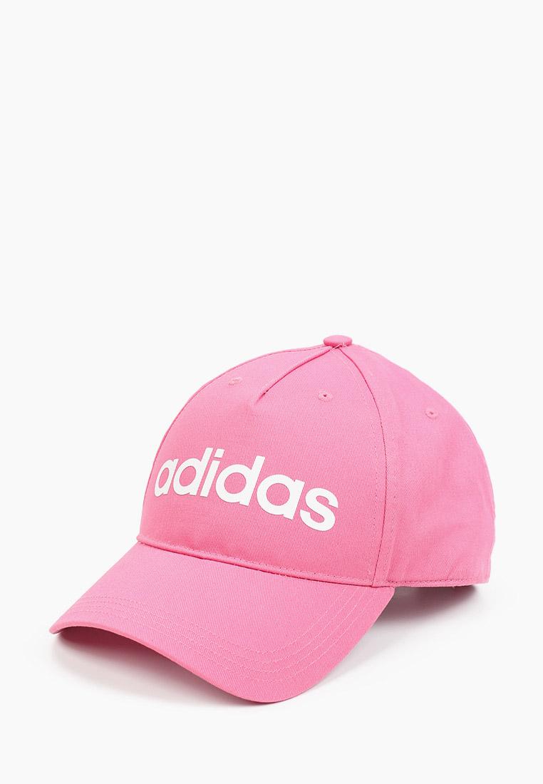 Головной убор Adidas (Адидас) H35685