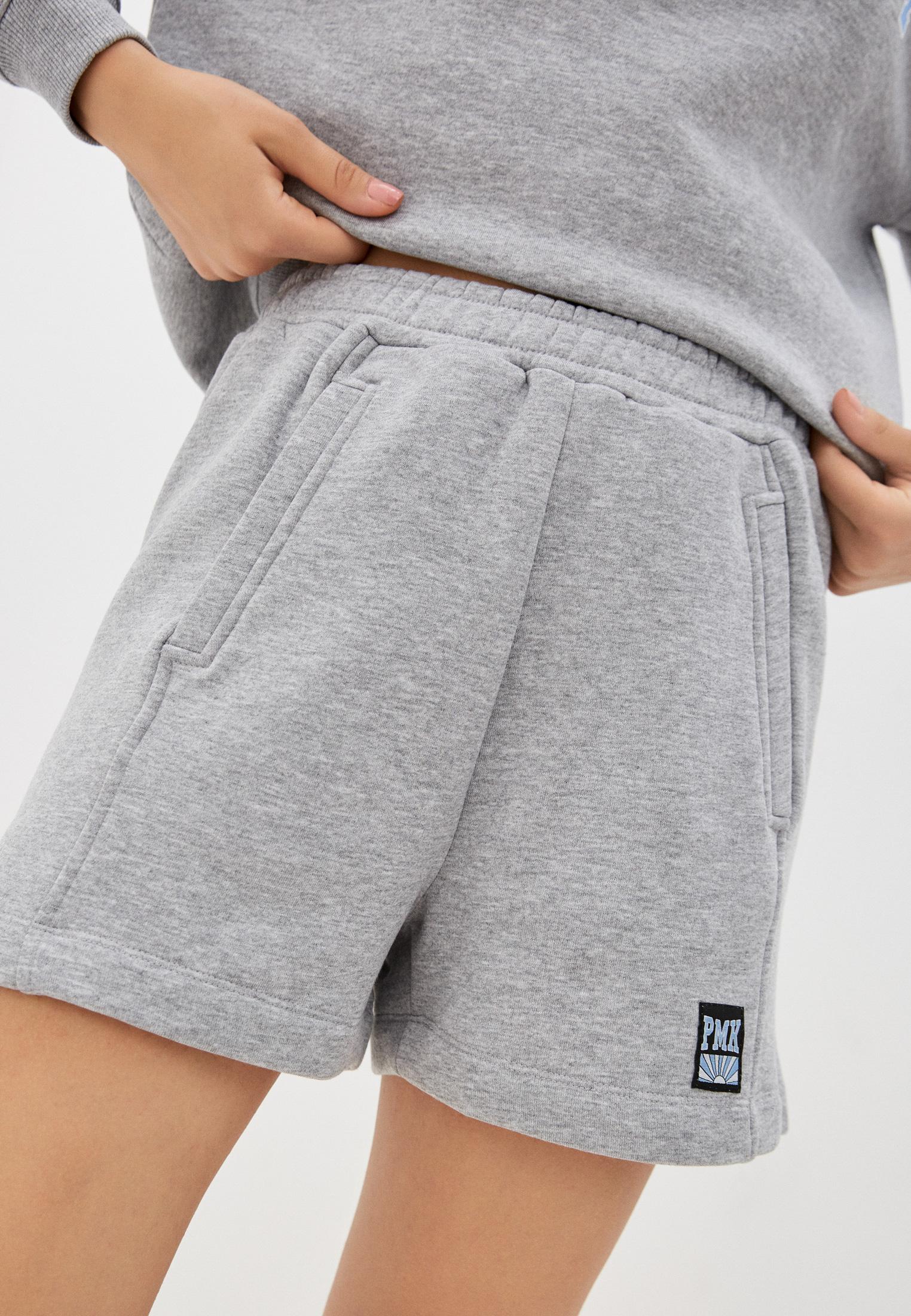 Женские домашние брюки Pimkie 141308