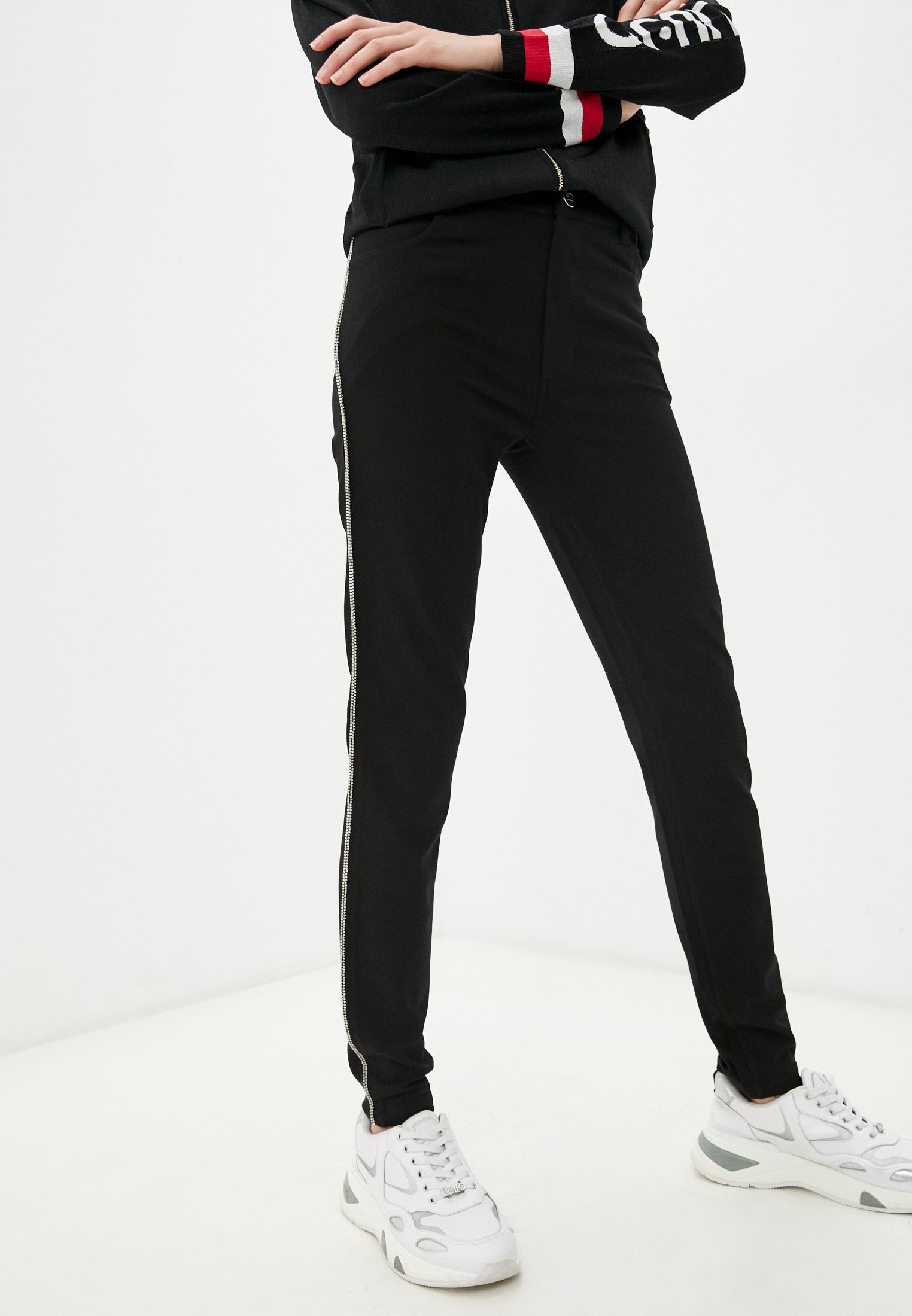 Женские спортивные брюки Liu Jo Sport TF1004J6182
