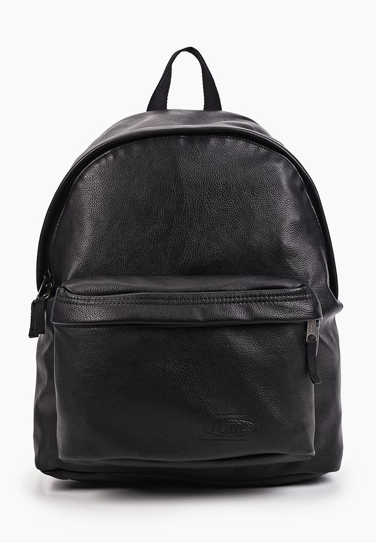 Городской рюкзак Eastpak E00620I99