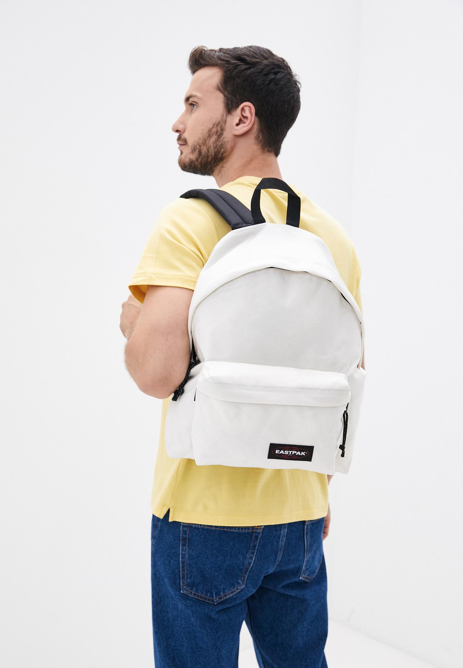 Городской рюкзак Eastpak Рюкзак Eastpak