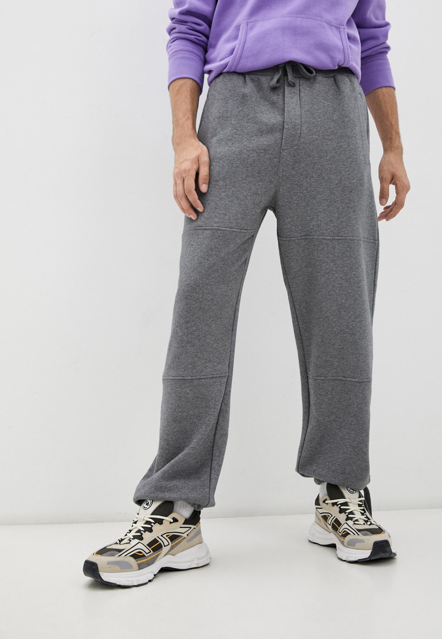 Мужские спортивные брюки Bikkembergs (Биккембергс) C 1 002 70 M 3809