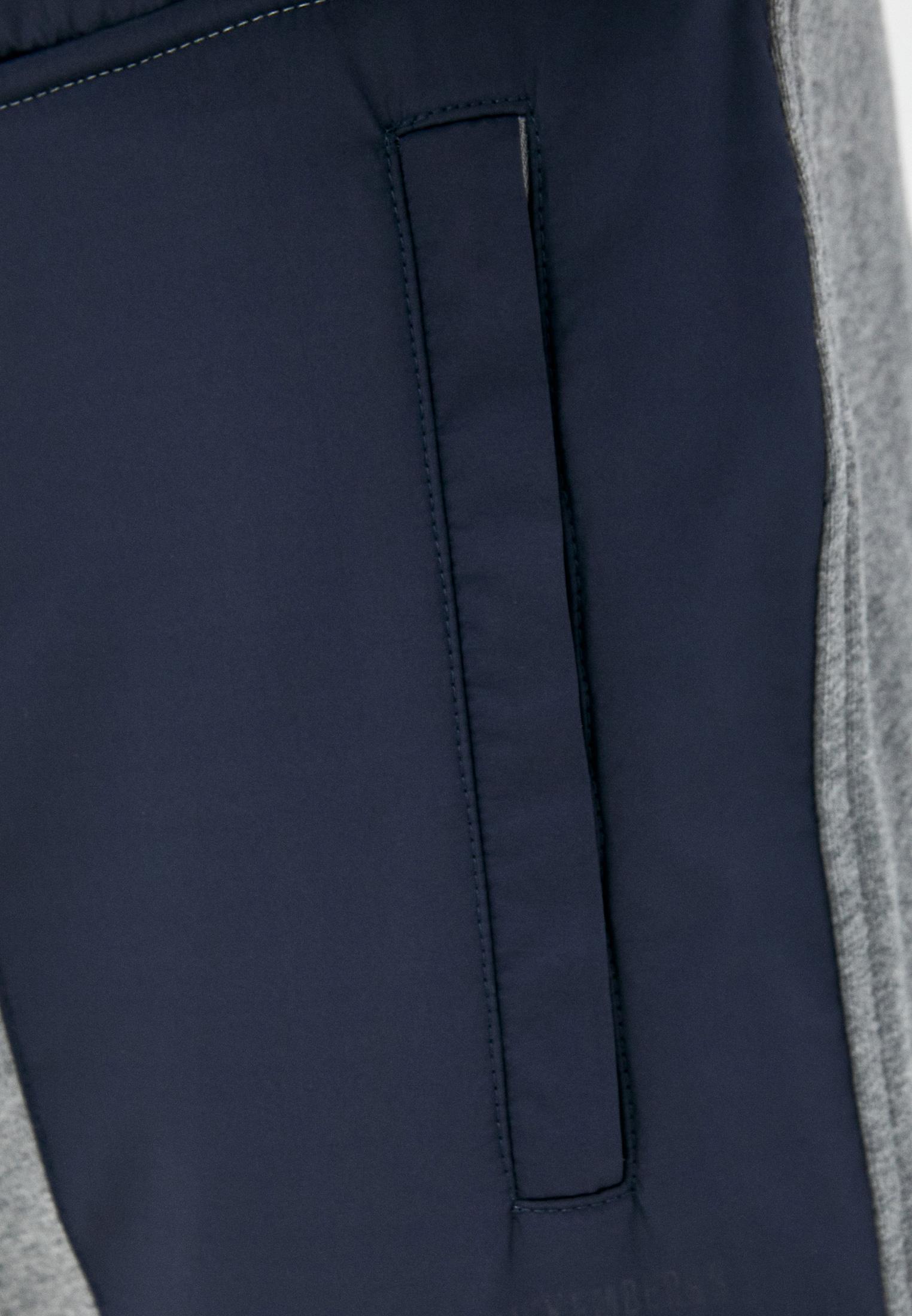 Мужские спортивные брюки Bikkembergs (Биккембергс) C 1 013 80 M 3806: изображение 5