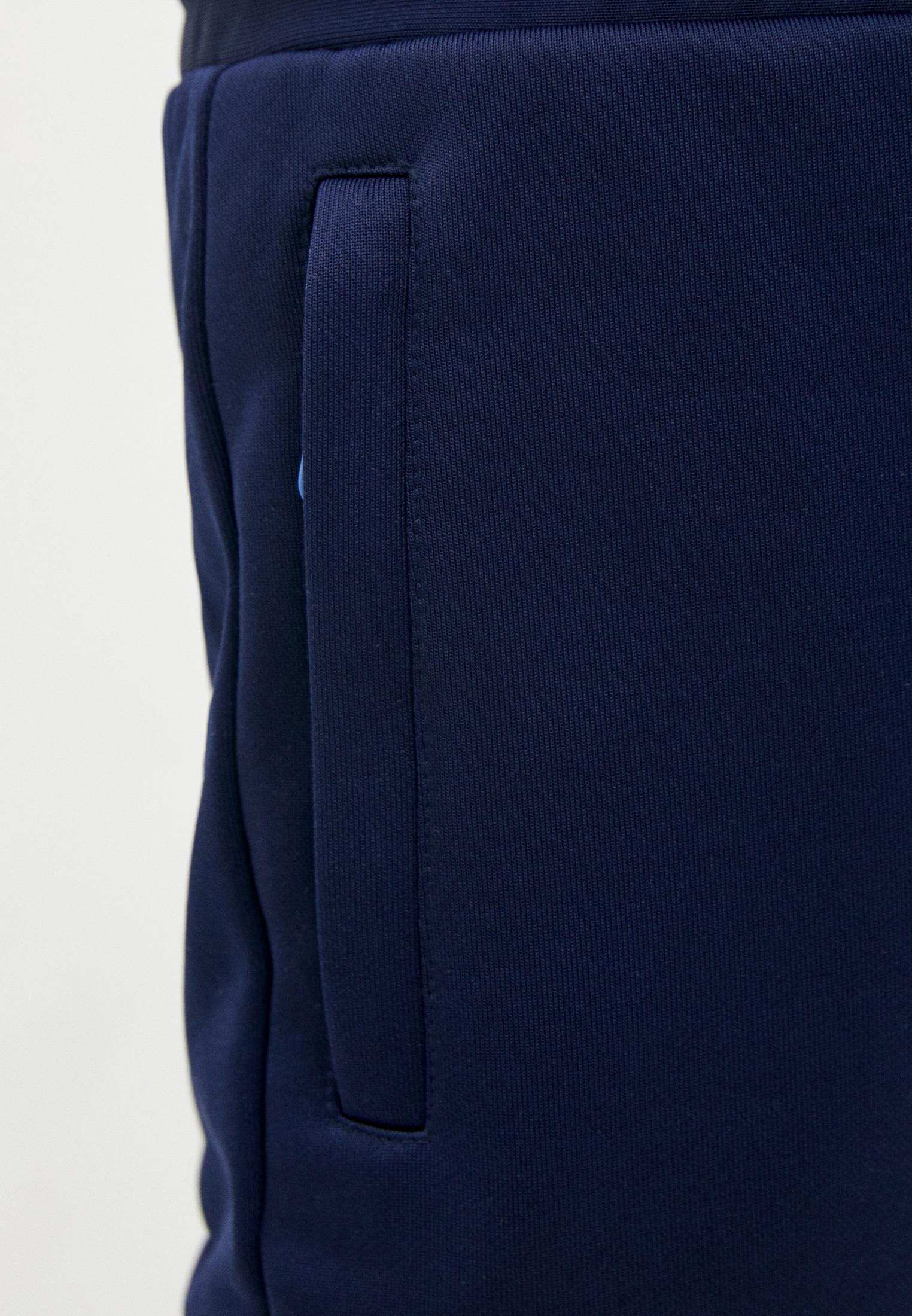 Мужские повседневные брюки Bikkembergs (Биккембергс) C 1 025 01 M 3816: изображение 5
