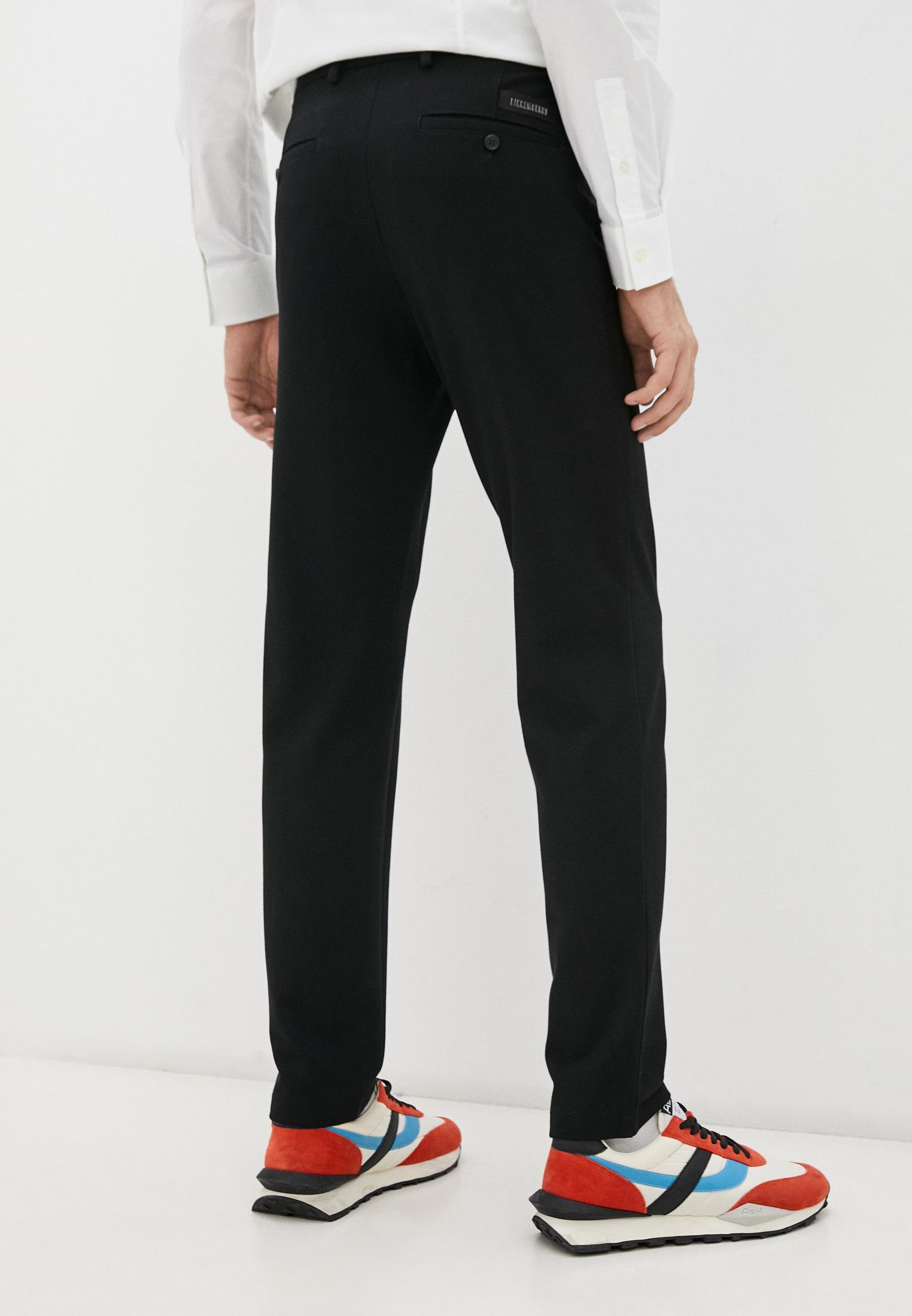 Мужские повседневные брюки Bikkembergs C 1 150 80 E 2190: изображение 4