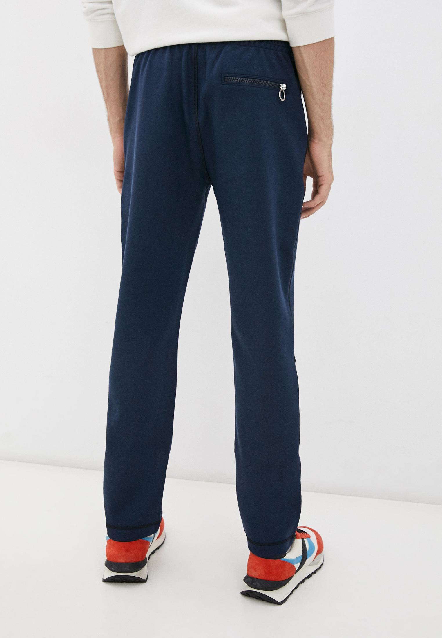 Мужские повседневные брюки Bikkembergs C 1 162 00 E 2210: изображение 4