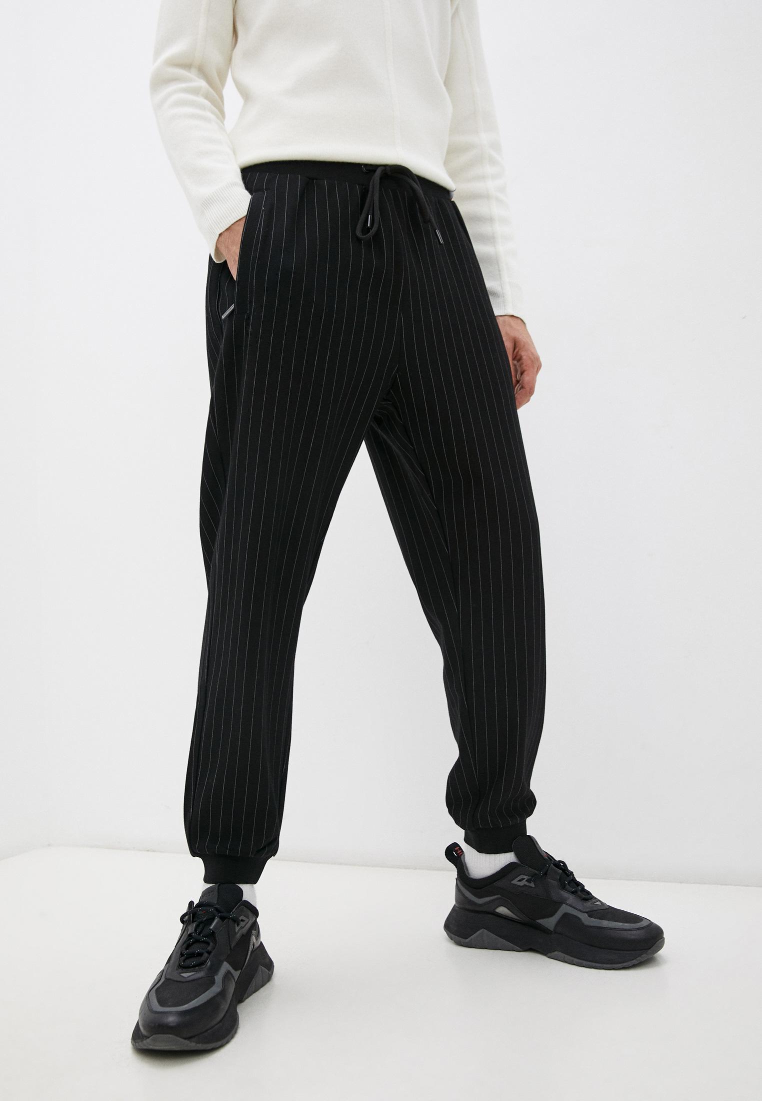 Мужские спортивные брюки Bikkembergs C 1 155 6T E 2177: изображение 1