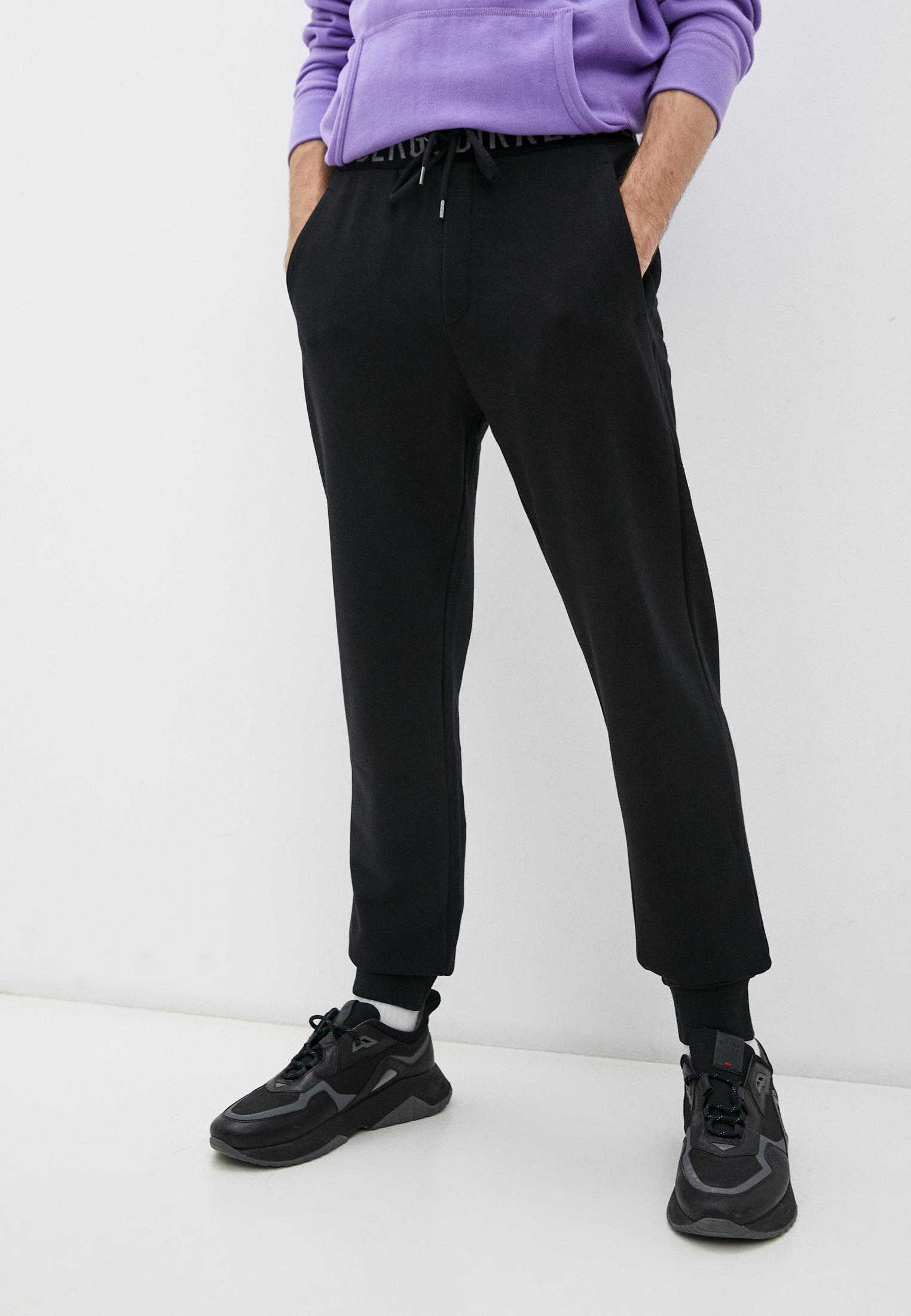 Мужские спортивные брюки Bikkembergs (Биккембергс) C 1 168 00 M 4226