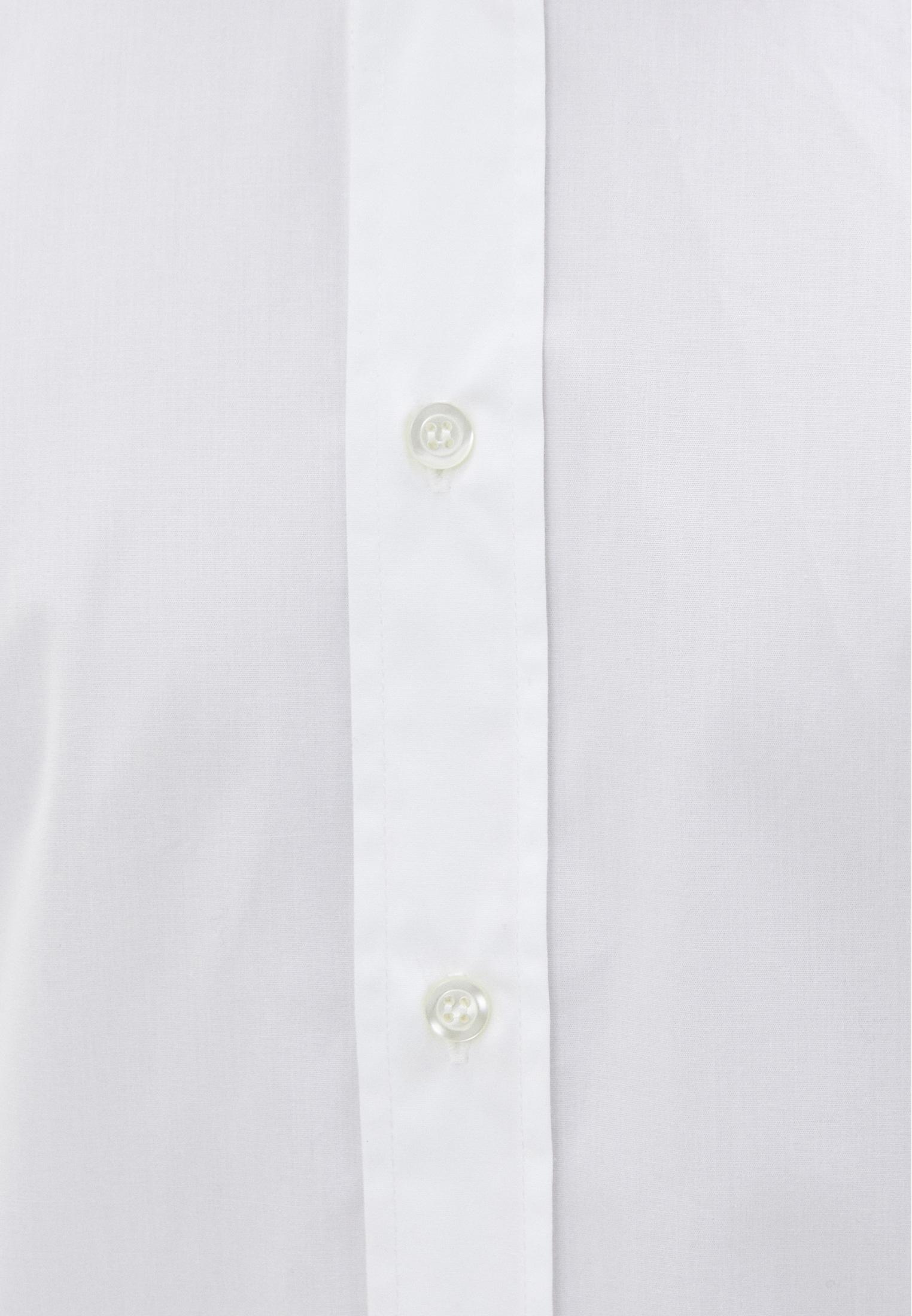 Рубашка с длинным рукавом Bikkembergs C C 009 3V S 2931: изображение 5