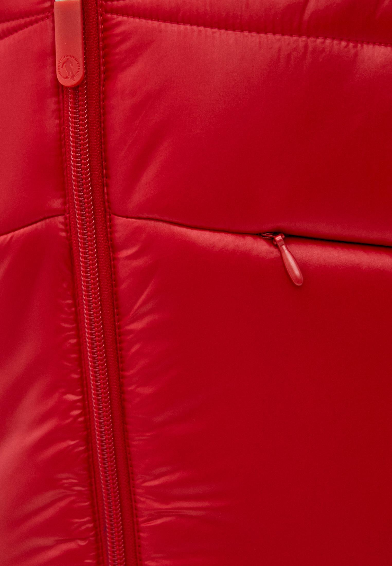 Куртка Bikkembergs C H 082 01 T 9846: изображение 6