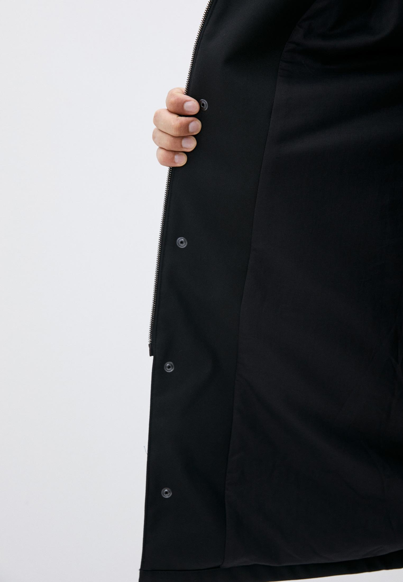 Куртка Bikkembergs C J 008 01 T 9213: изображение 5