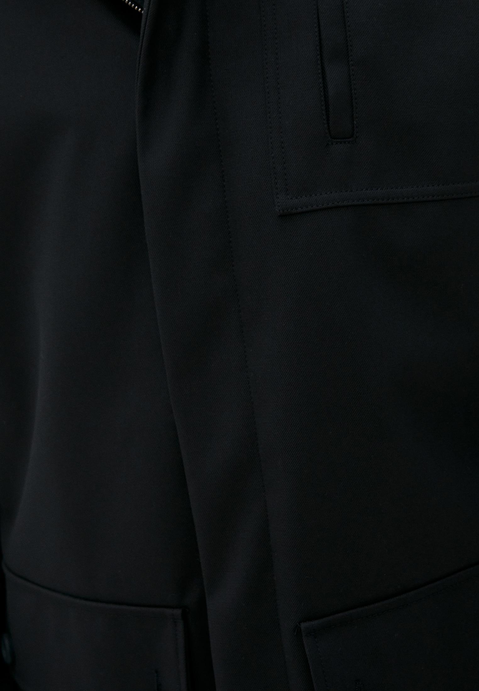 Куртка Bikkembergs C J 008 01 T 9213: изображение 6
