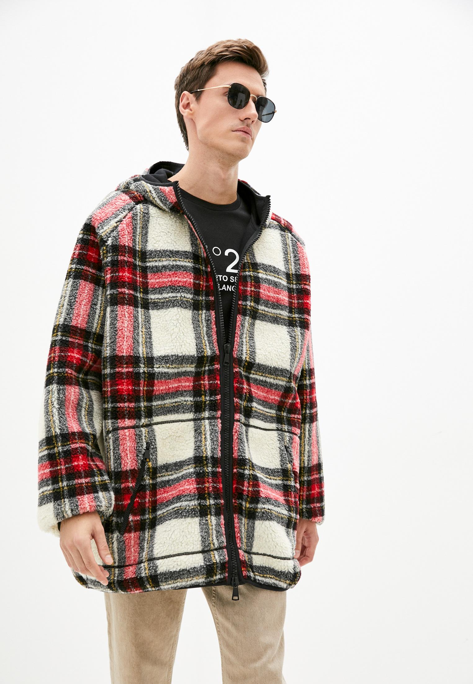 Куртка N21 Куртка N21