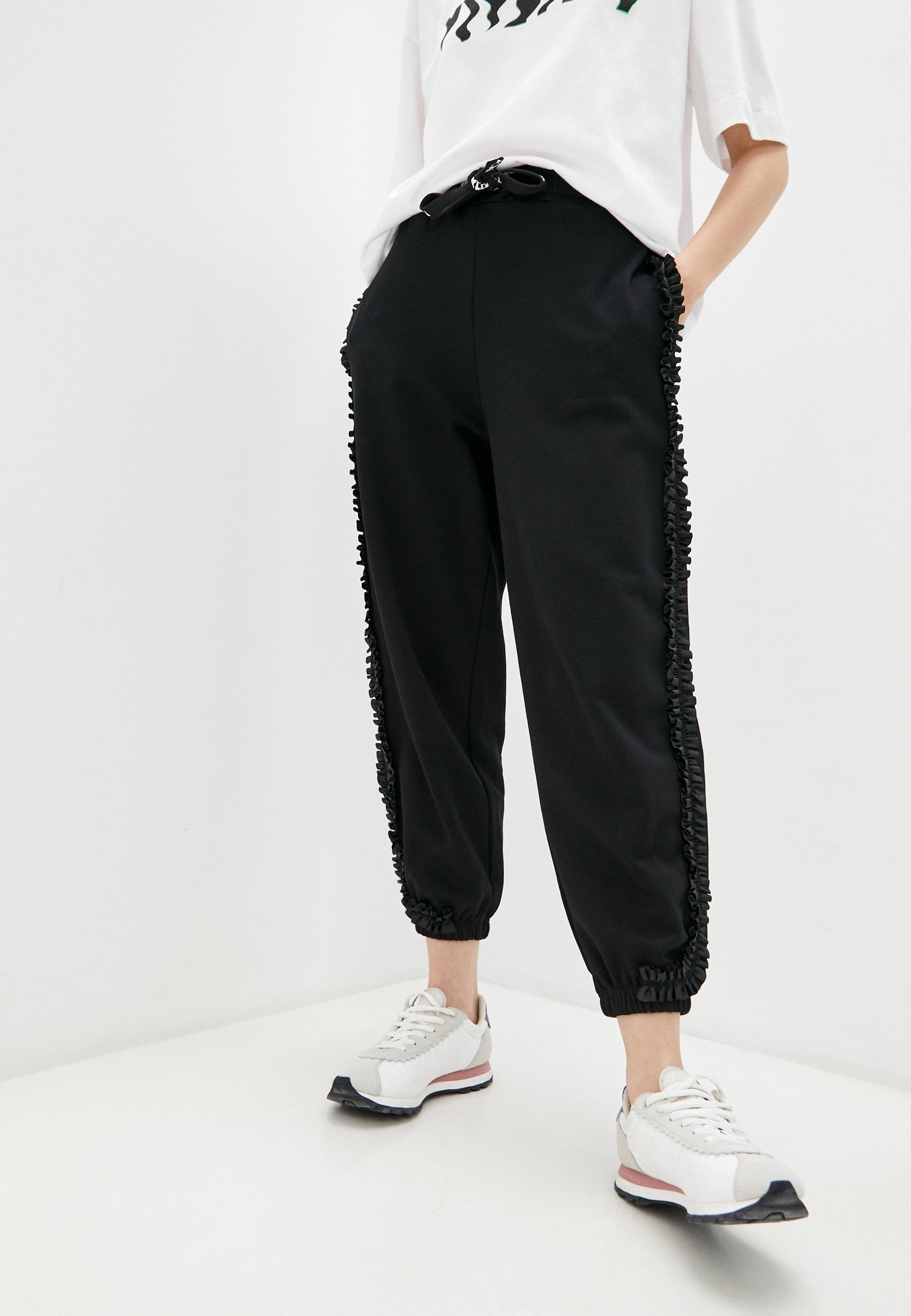 Женские спортивные брюки VIVETTA Брюки спортивные Vivetta
