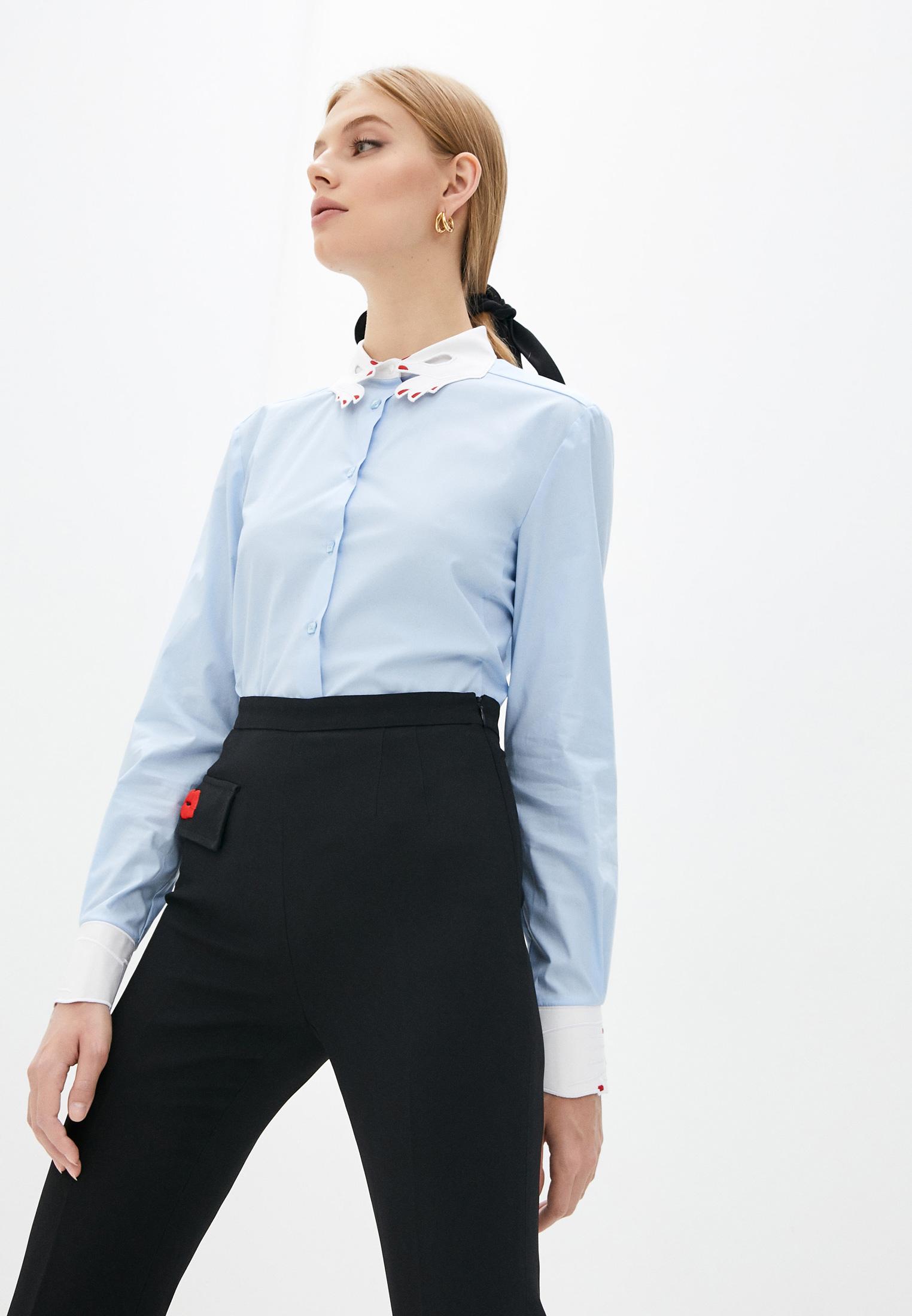 Рубашка VIVETTA Рубашка Vivetta