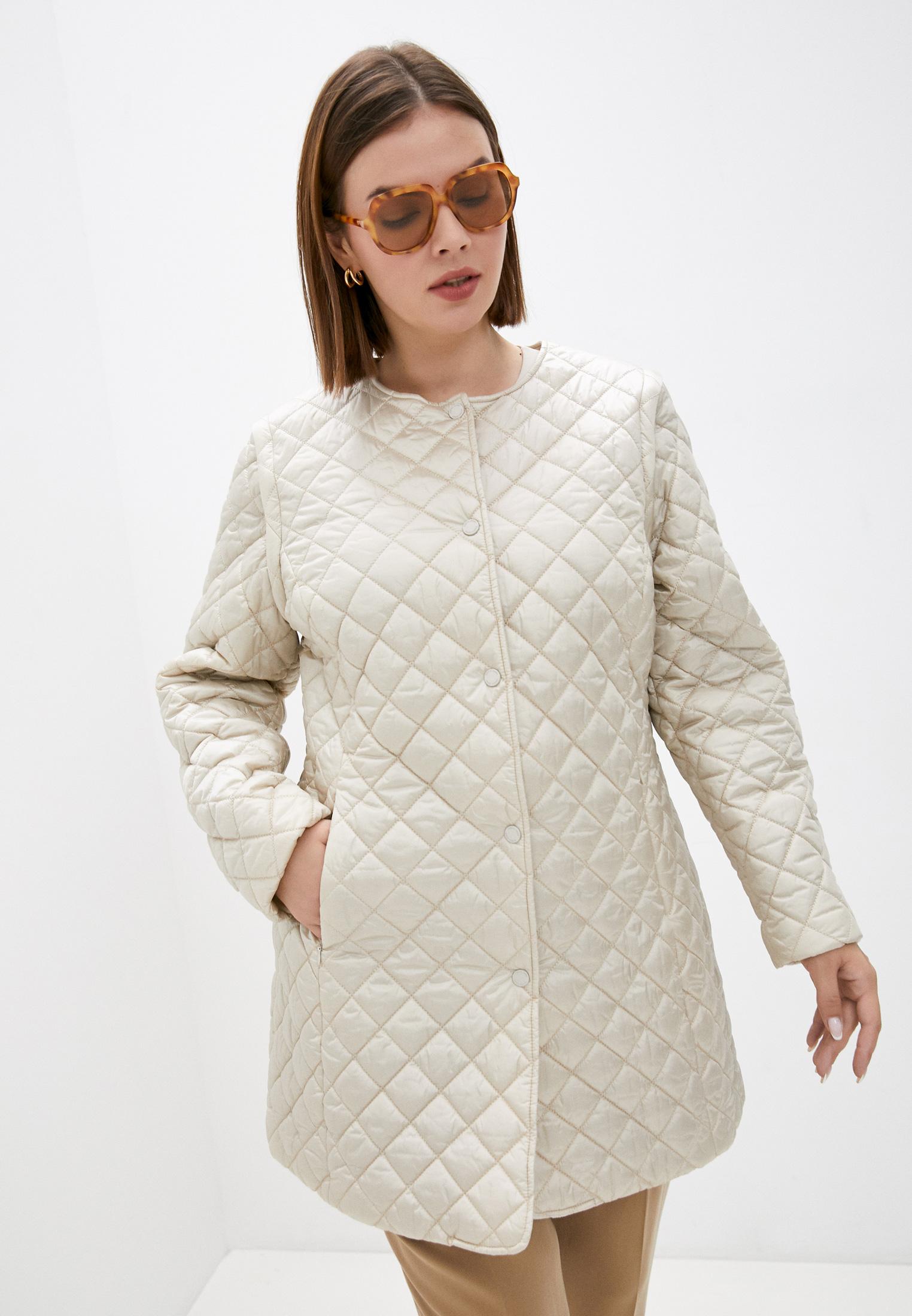 Женская верхняя одежда Marina Rinaldi Sport 5493071