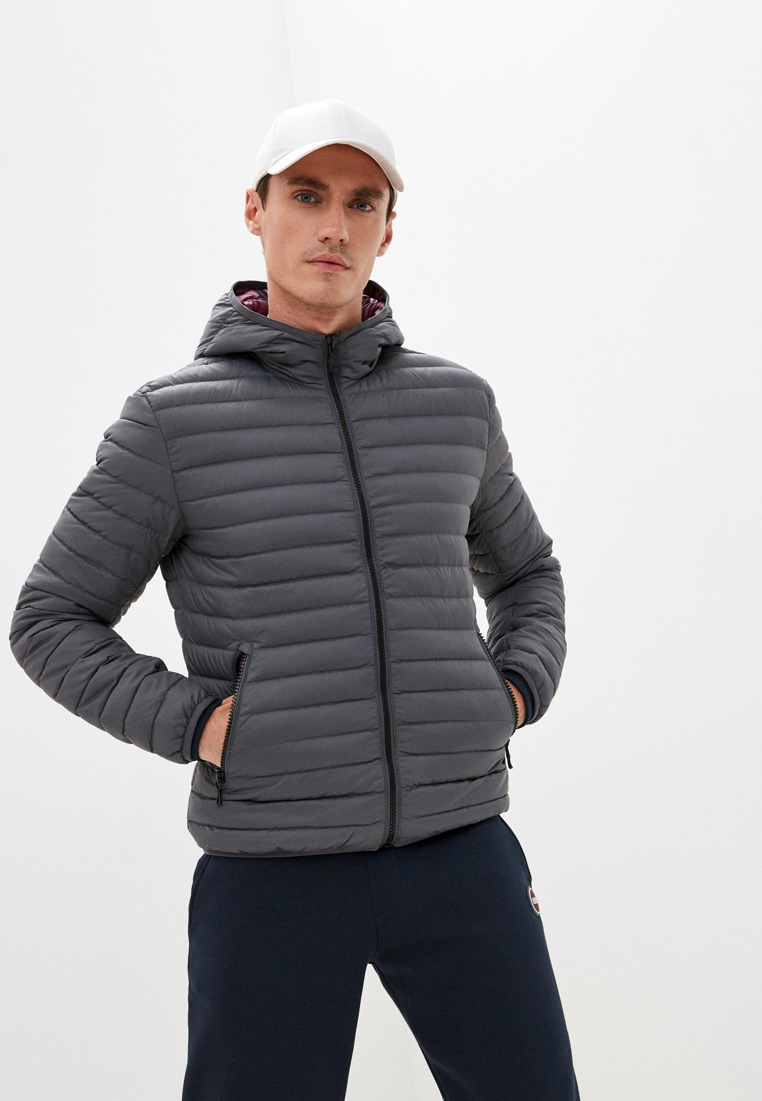 Куртка Colmar 1277P