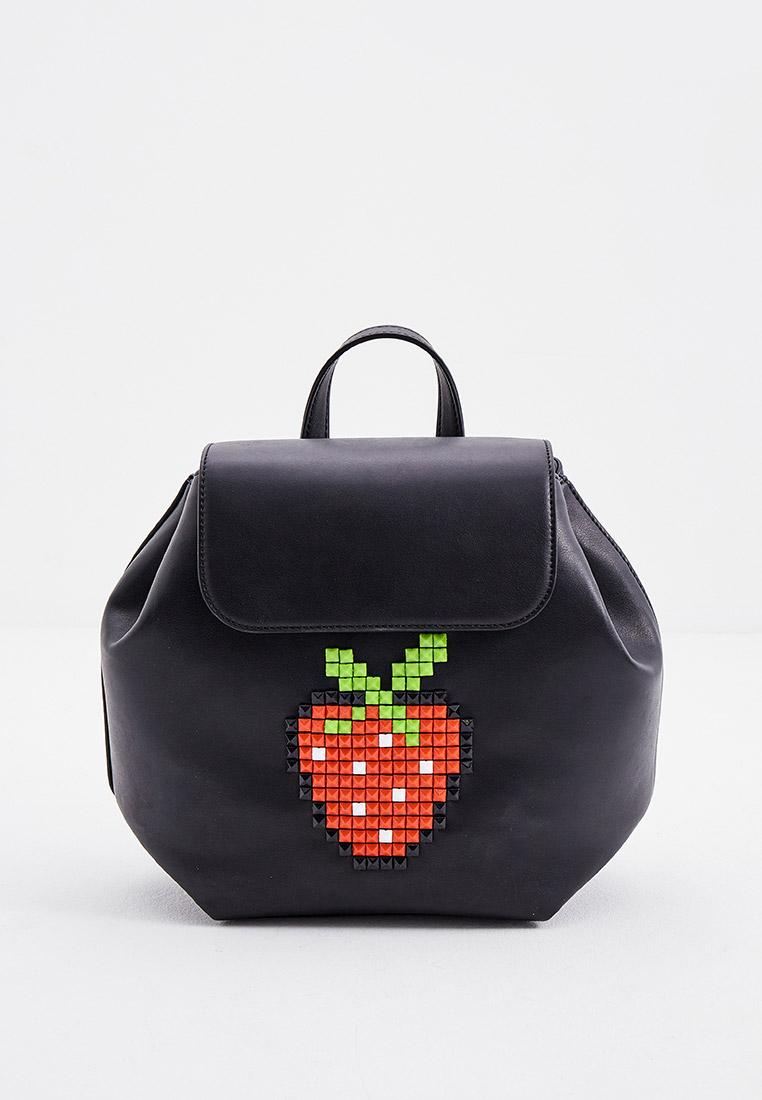Городской рюкзак Braccialini Рюкзак Braccialini