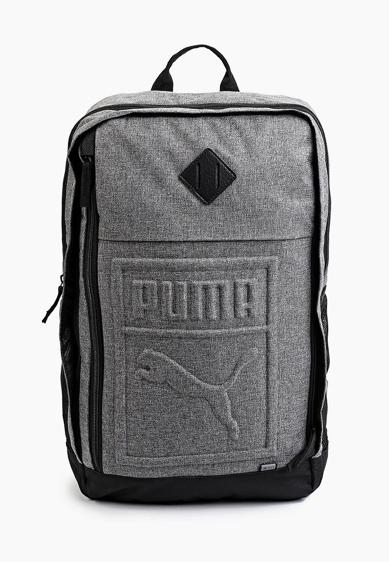 Рюкзак Puma 75581