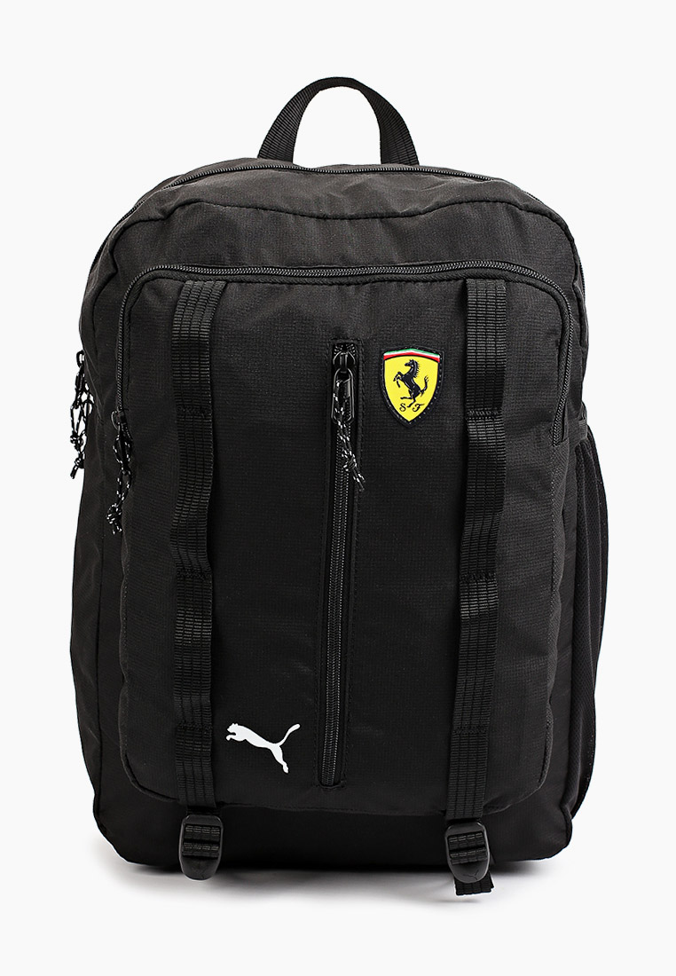 Рюкзак Puma 78405