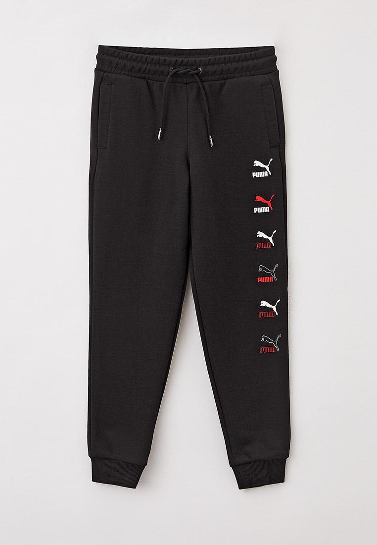 Спортивные брюки для мальчиков Puma 531800