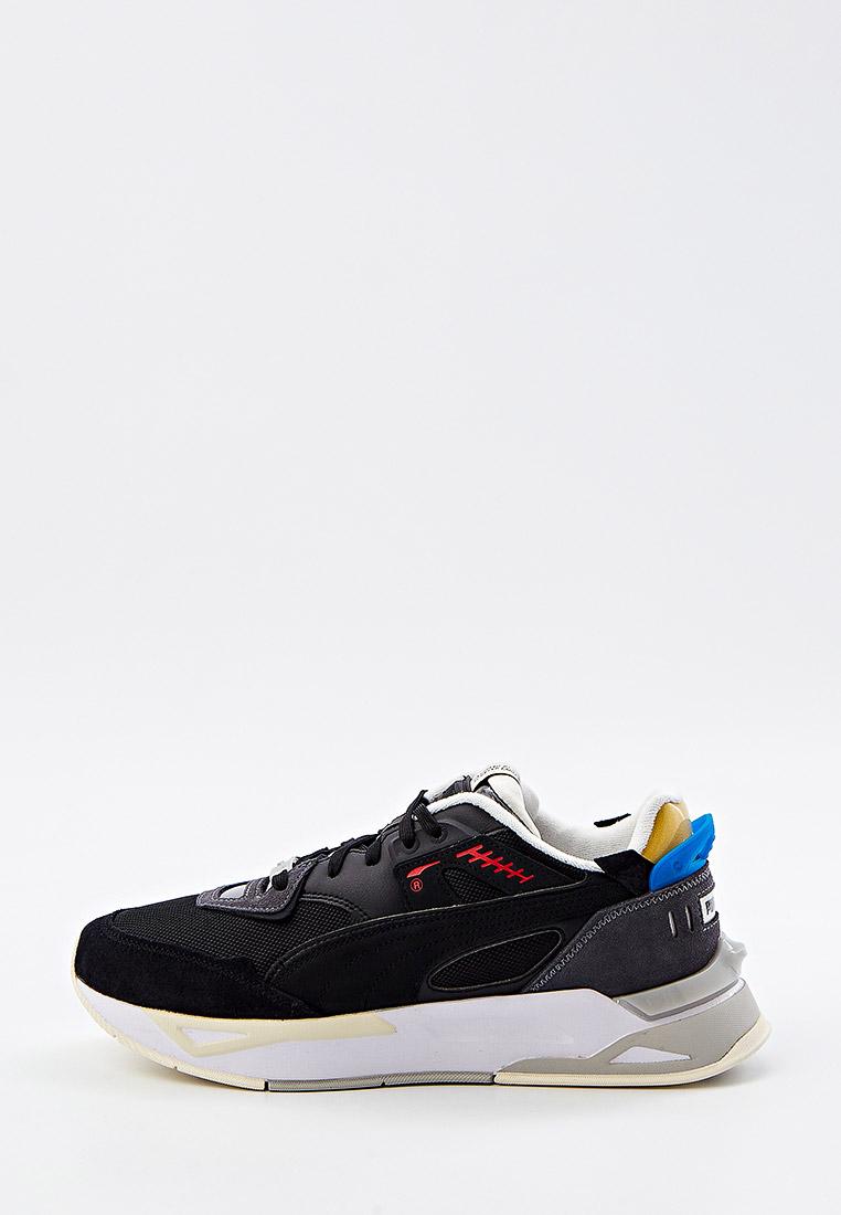 Мужские кроссовки Puma (Пума) 380696