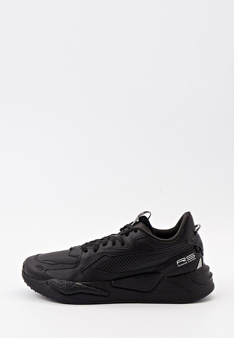 Мужские кроссовки Puma (Пума) 383232