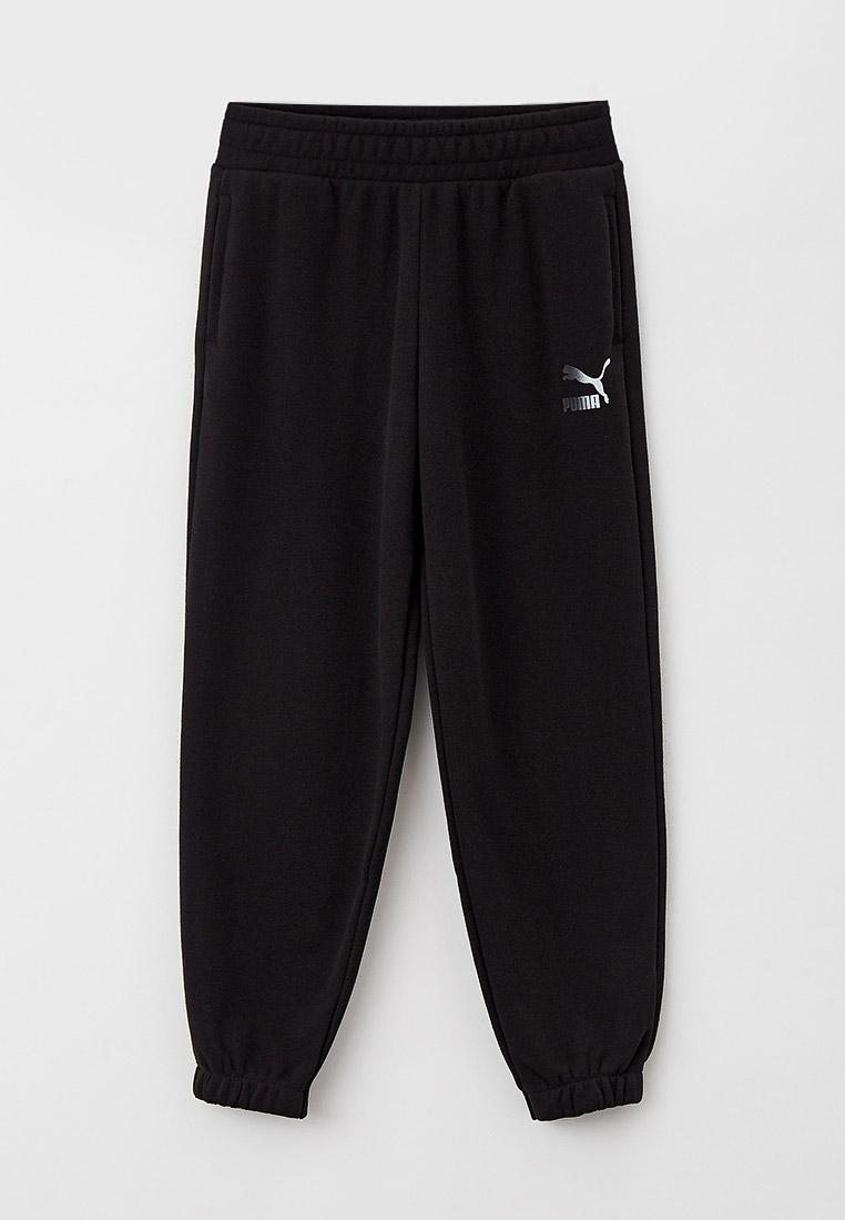 Спортивные брюки Puma (Пума) 589290