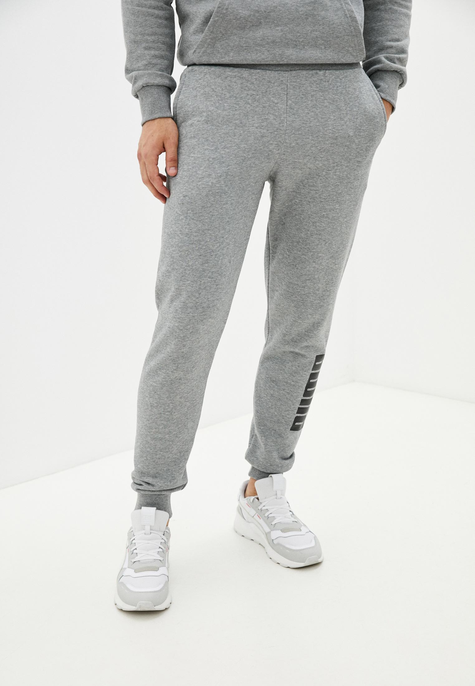 Мужские брюки Puma 589414