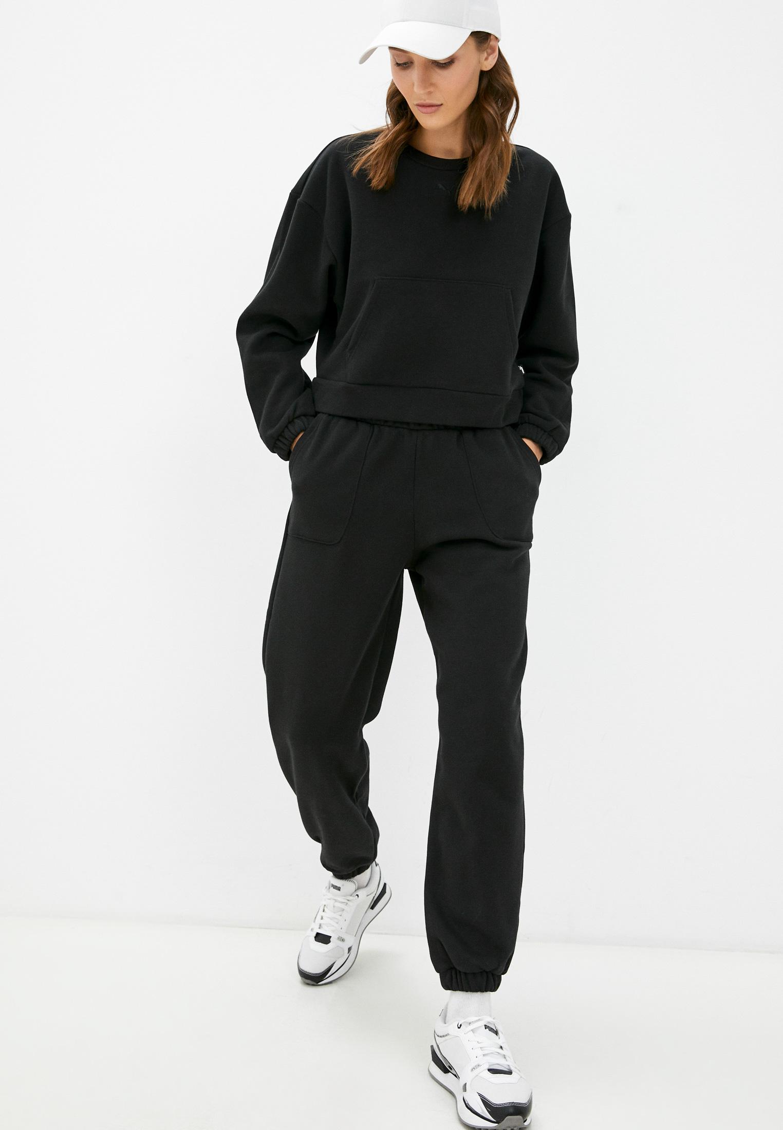 Спортивный костюм Puma 845855