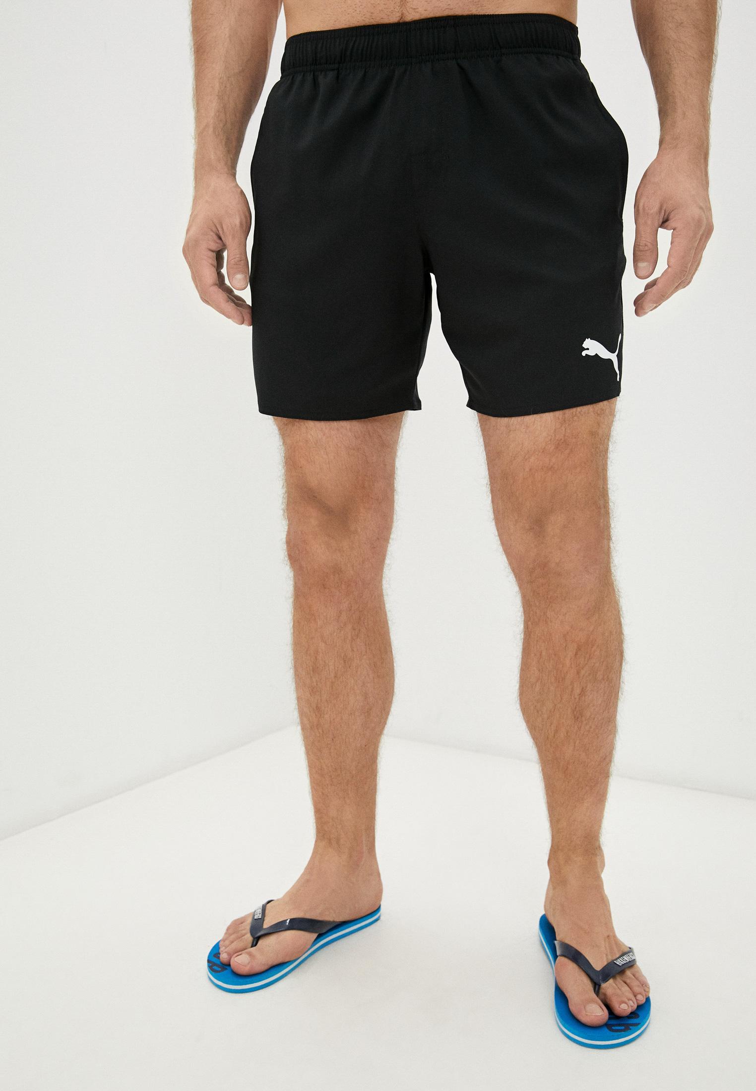 Мужские шорты Puma 935088