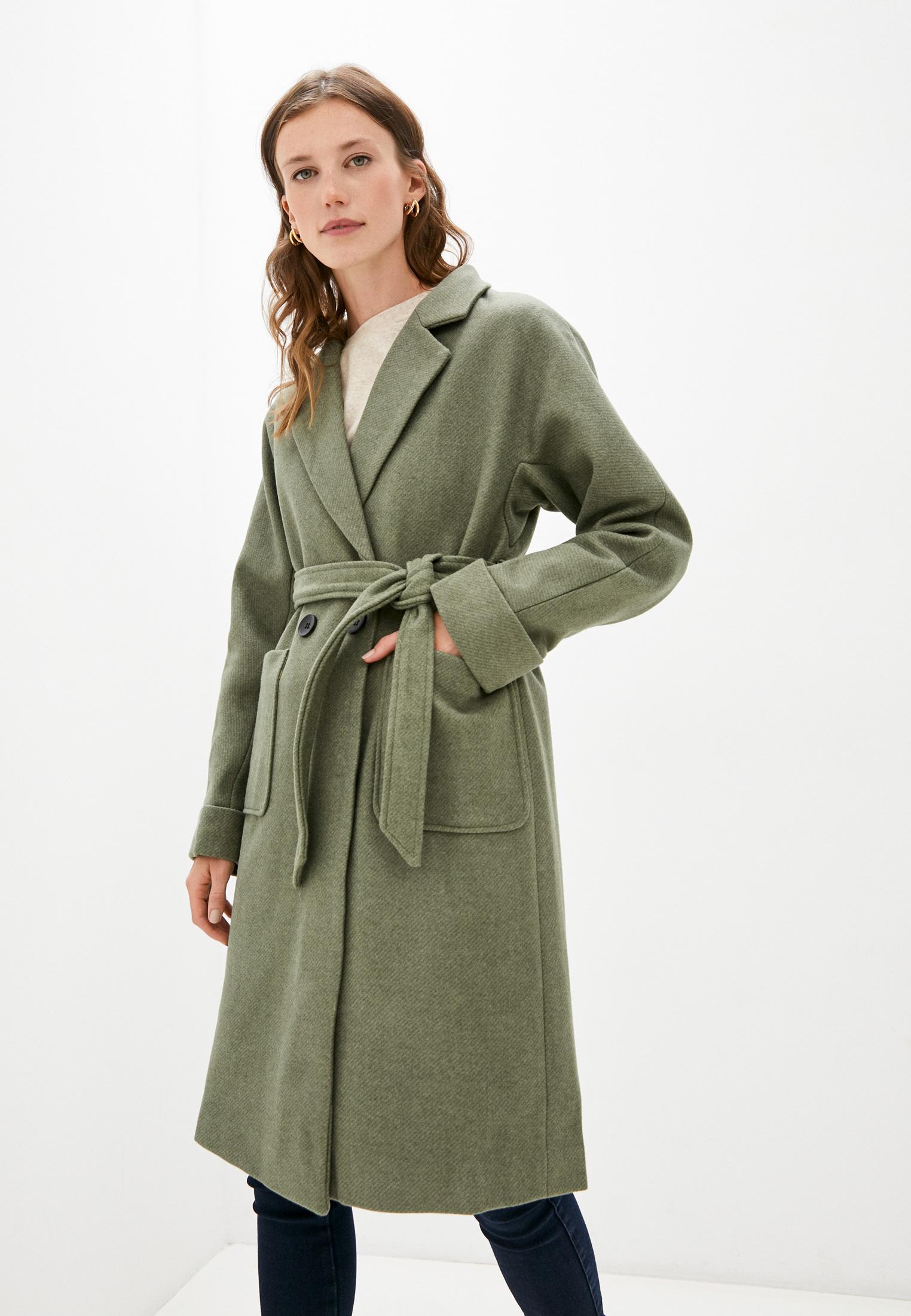 Женские пальто Izabella 1124-i