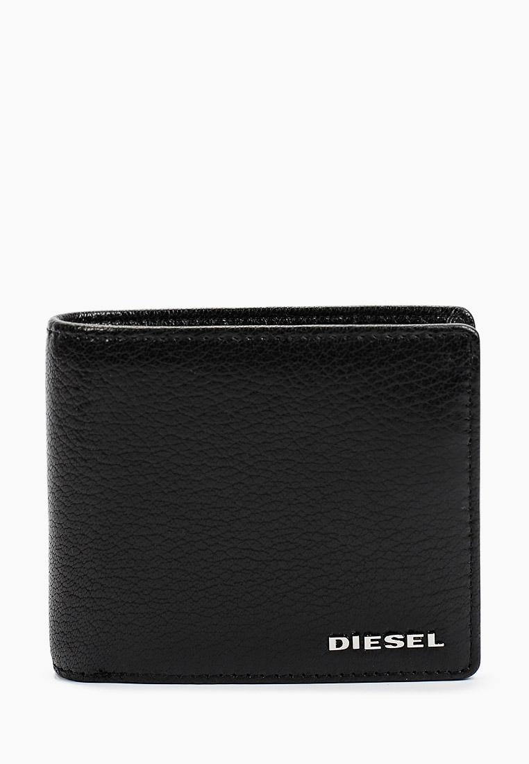 Кошелек Diesel (Дизель) X06757P3043