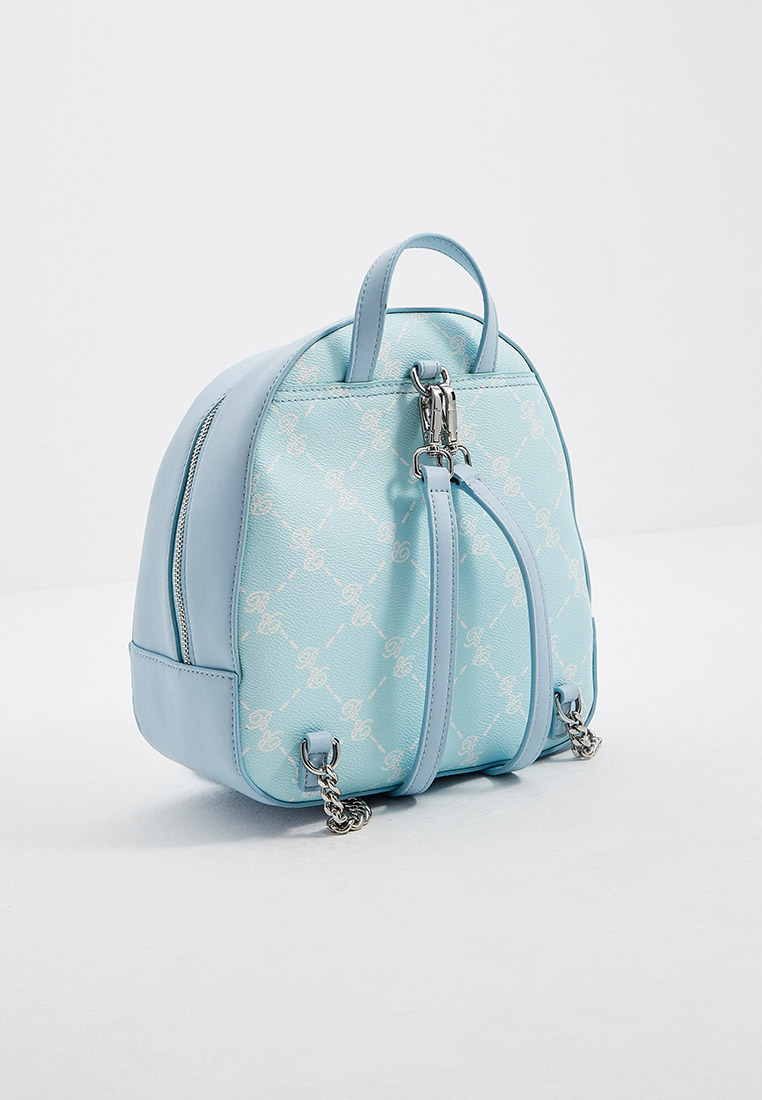 Городской рюкзак Blumarine B81PWB020085H05: изображение 2