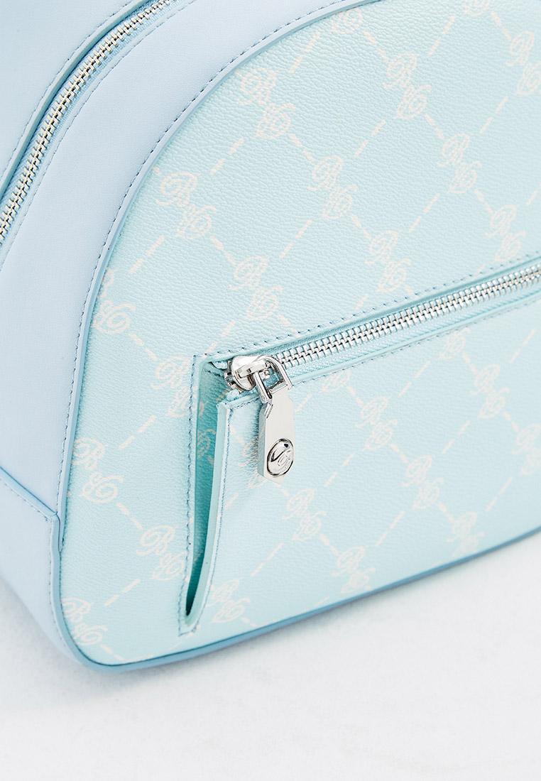 Городской рюкзак Blumarine B81PWB020085H05: изображение 3