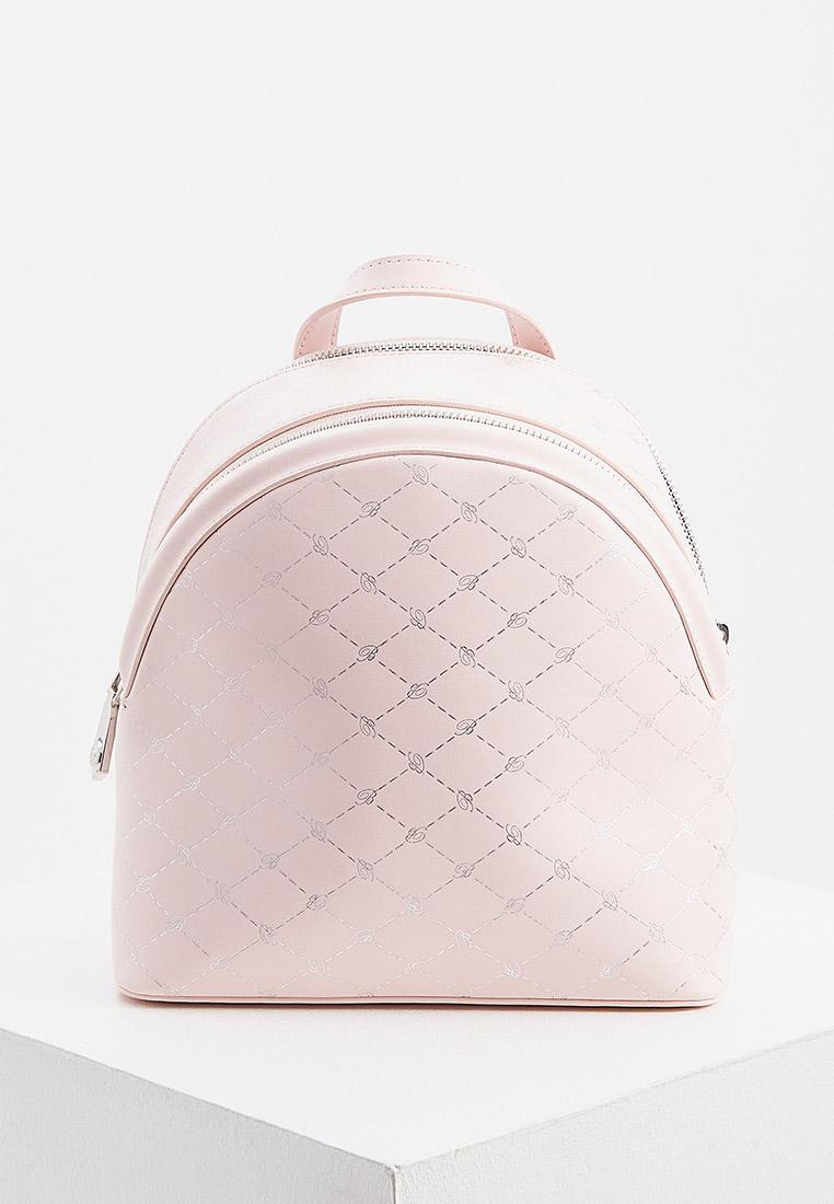 Городской рюкзак Blumarine B81PWB300125050