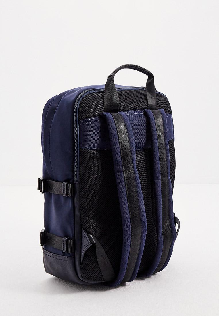 Городской рюкзак Bikkembergs E2APME800055F96: изображение 2
