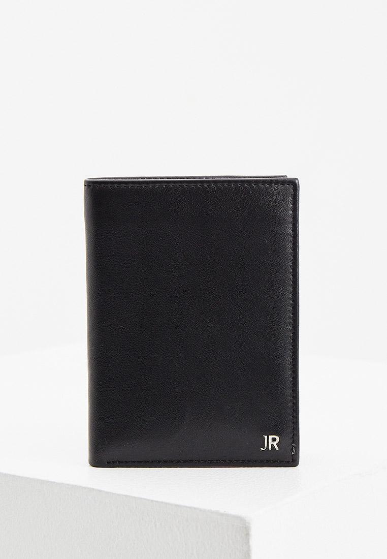 Кошелек John Richmond (Джон Ричмонд) J71PMJ257043B02