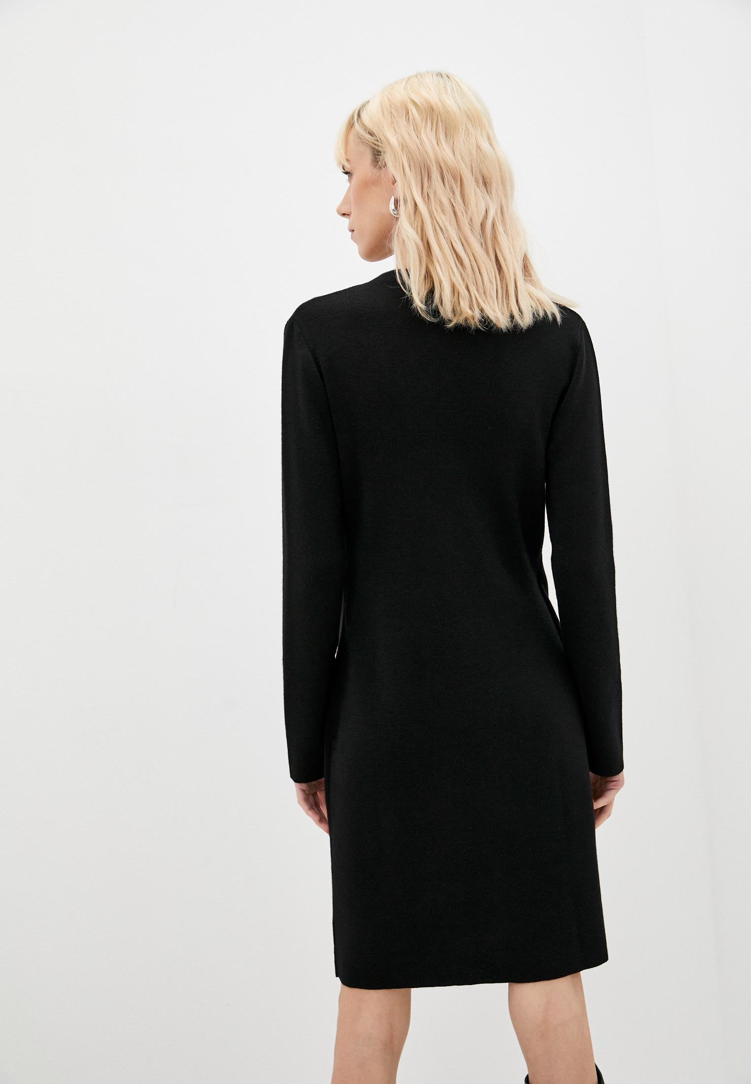 Платье Boutique Moschino A0482: изображение 4
