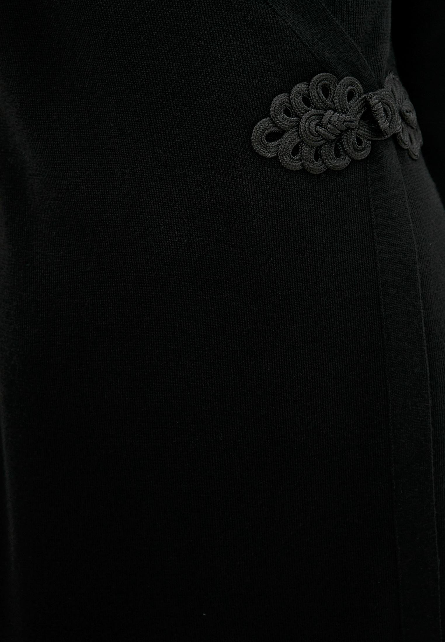 Платье Boutique Moschino A0482: изображение 5