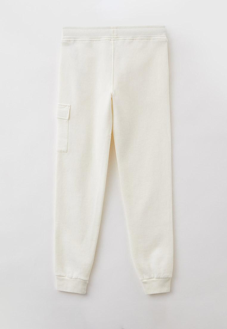 Спортивные брюки C.P. Company 11CKSP020B003878W: изображение 2