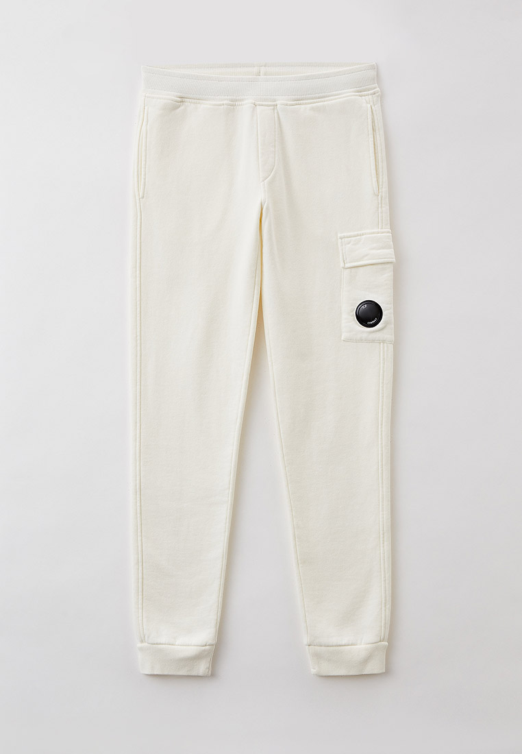 Спортивные брюки C.P. Company 11CKSP020C003878W