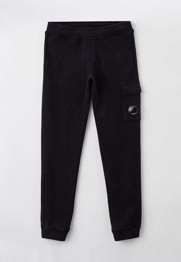 Спортивные брюки C.P. Company Брюки спортивные C.P. Company