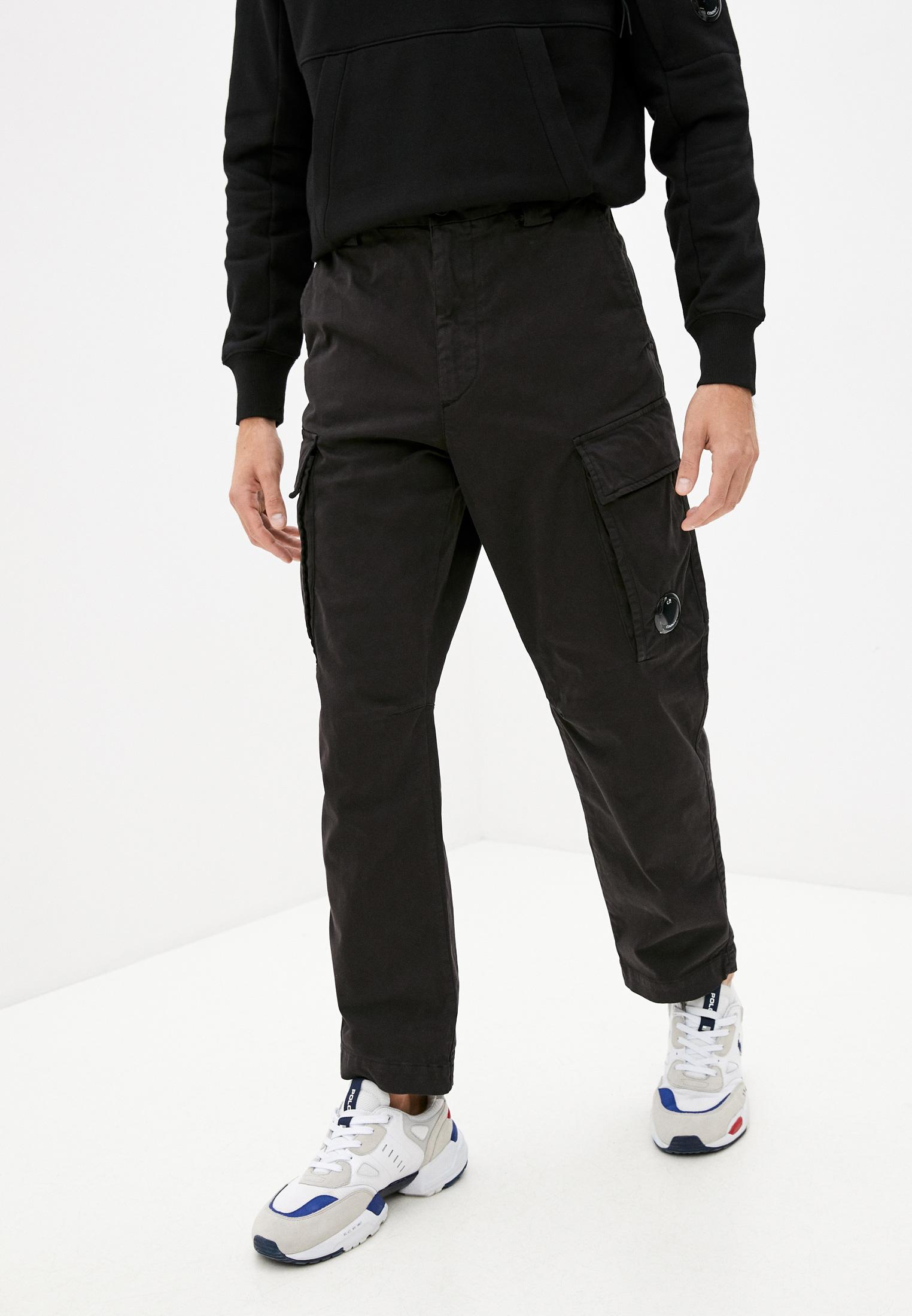 Мужские повседневные брюки C.P. Company 11CMPA227A005529G