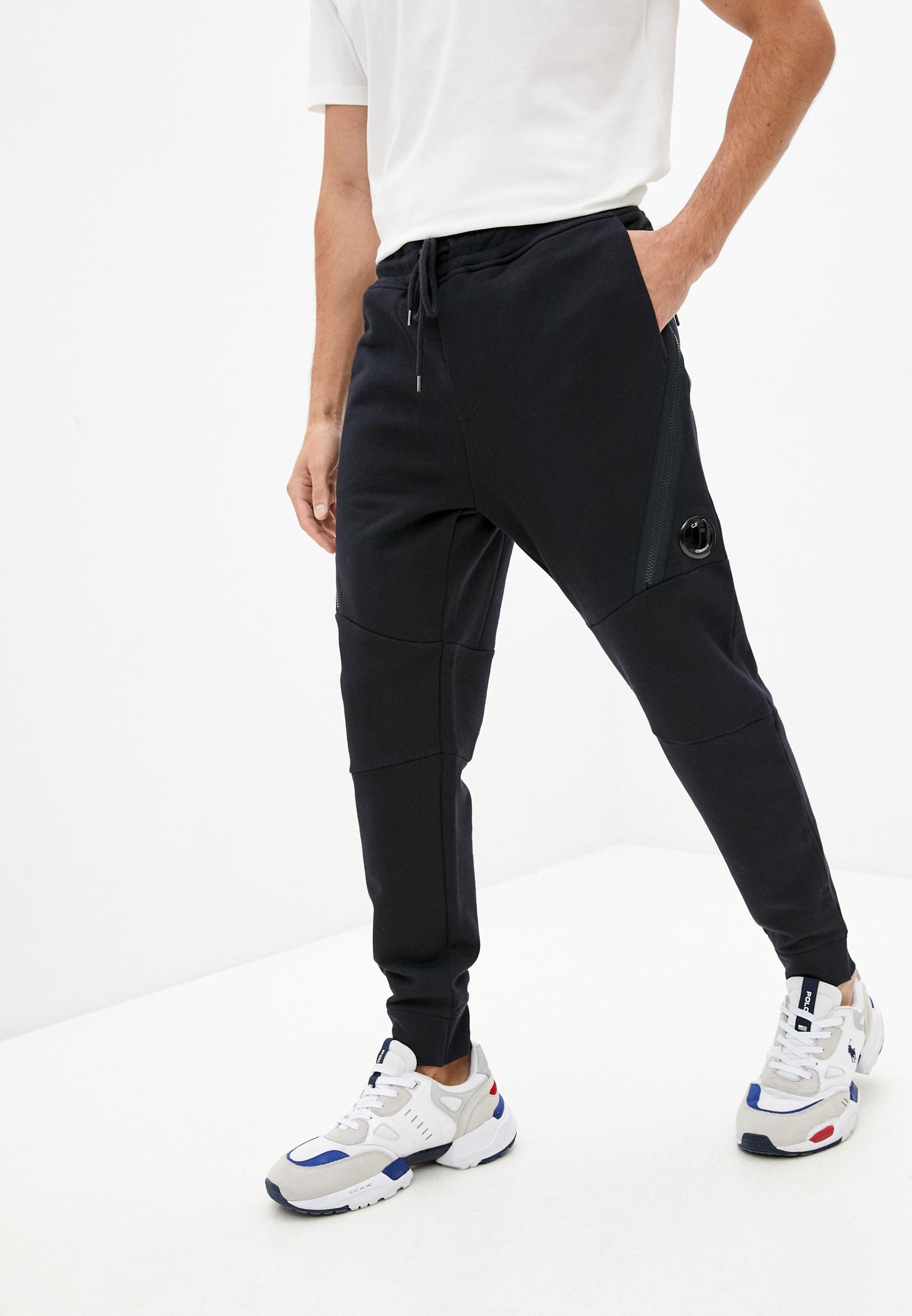 Мужские спортивные брюки C.P. Company Брюки спортивные C.P. Company