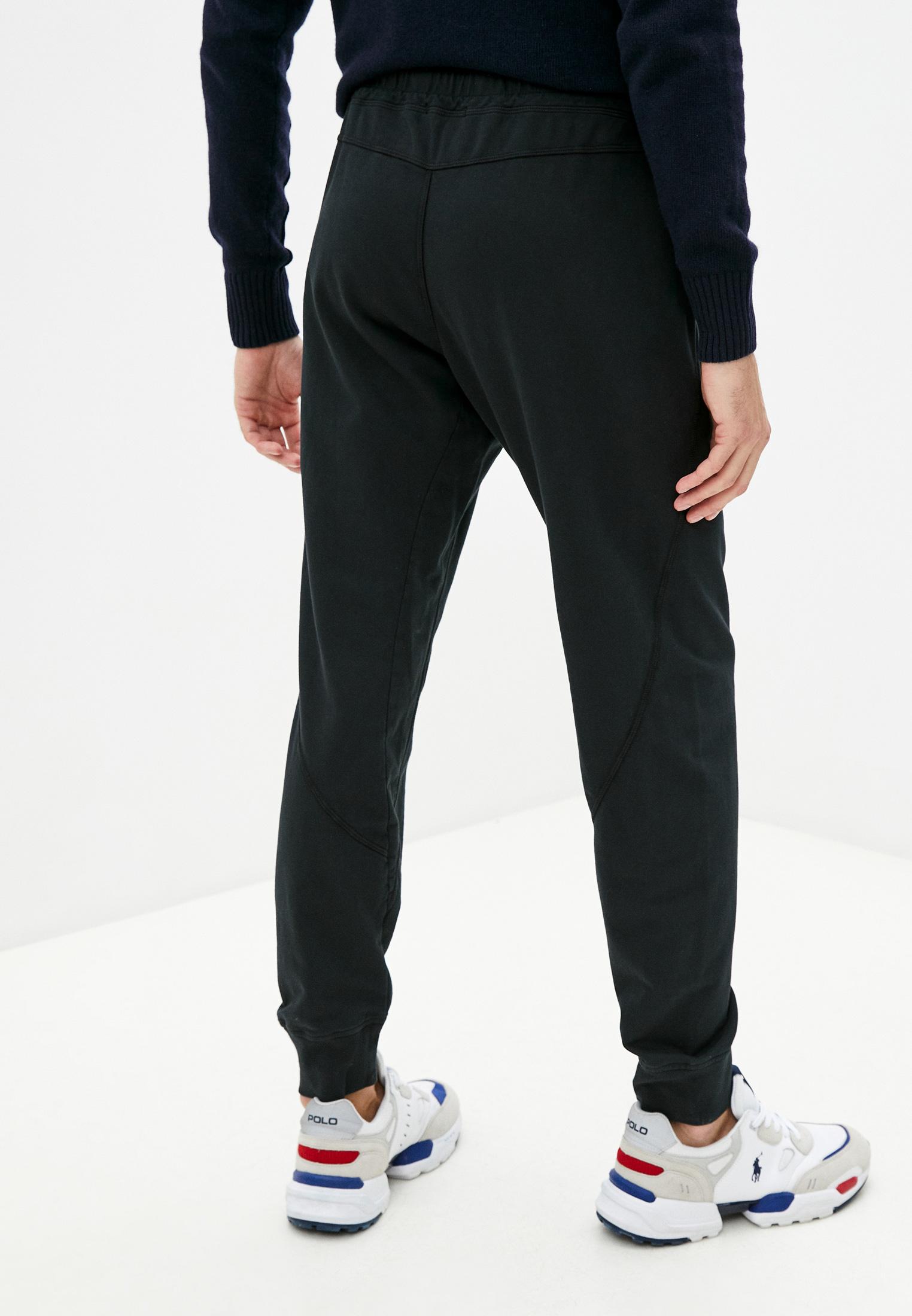 Мужские спортивные брюки C.P. Company 11CMSP132A002246G: изображение 4