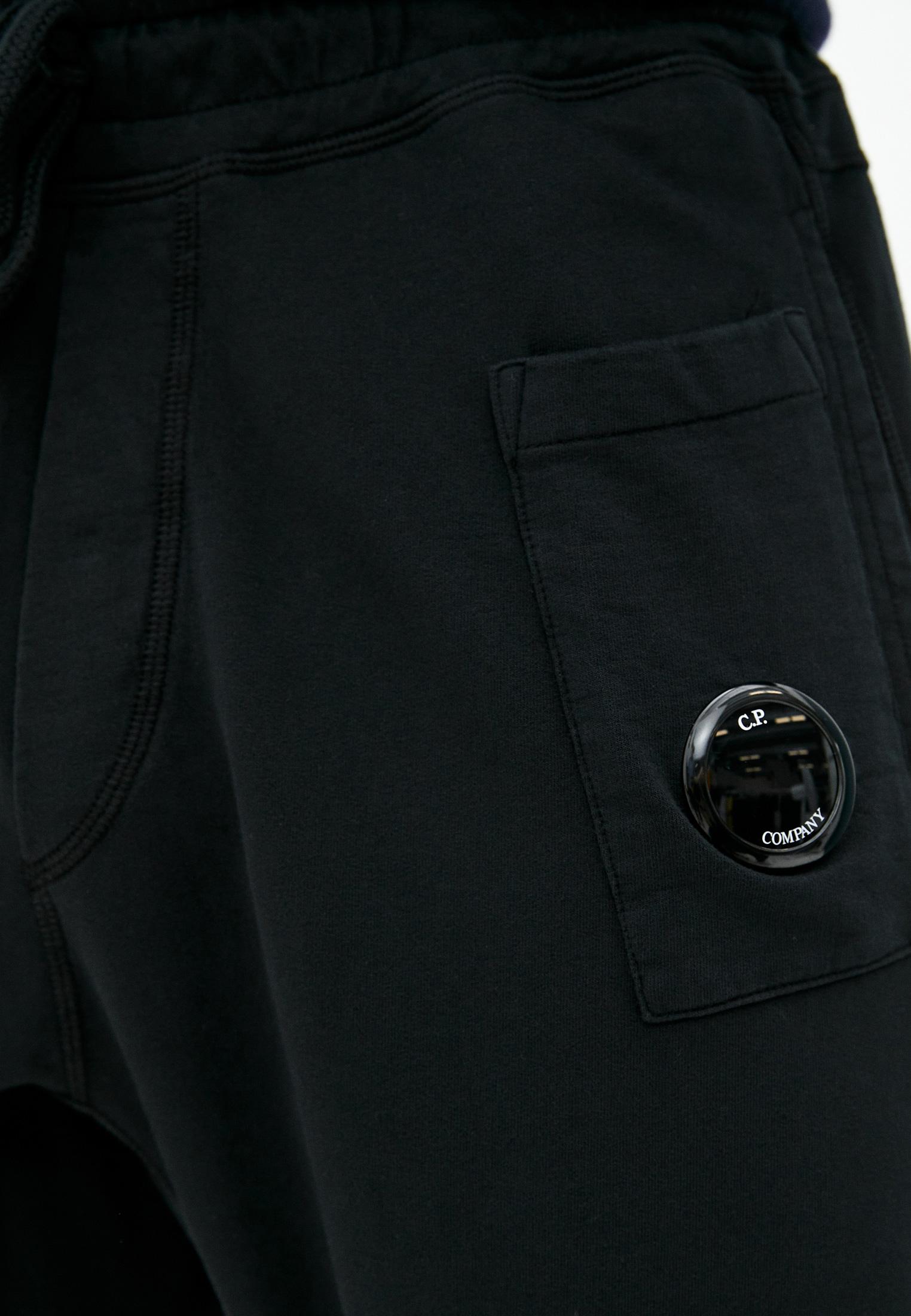 Мужские спортивные брюки C.P. Company 11CMSP132A002246G: изображение 5