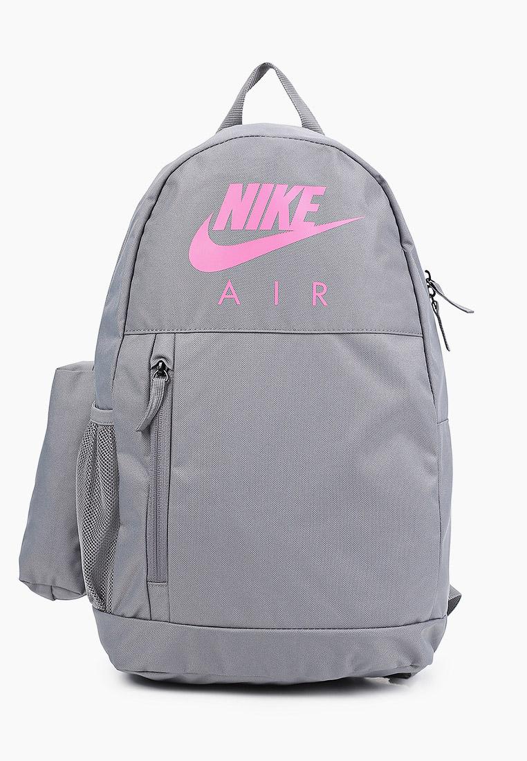 Рюкзак Nike (Найк) BA6032