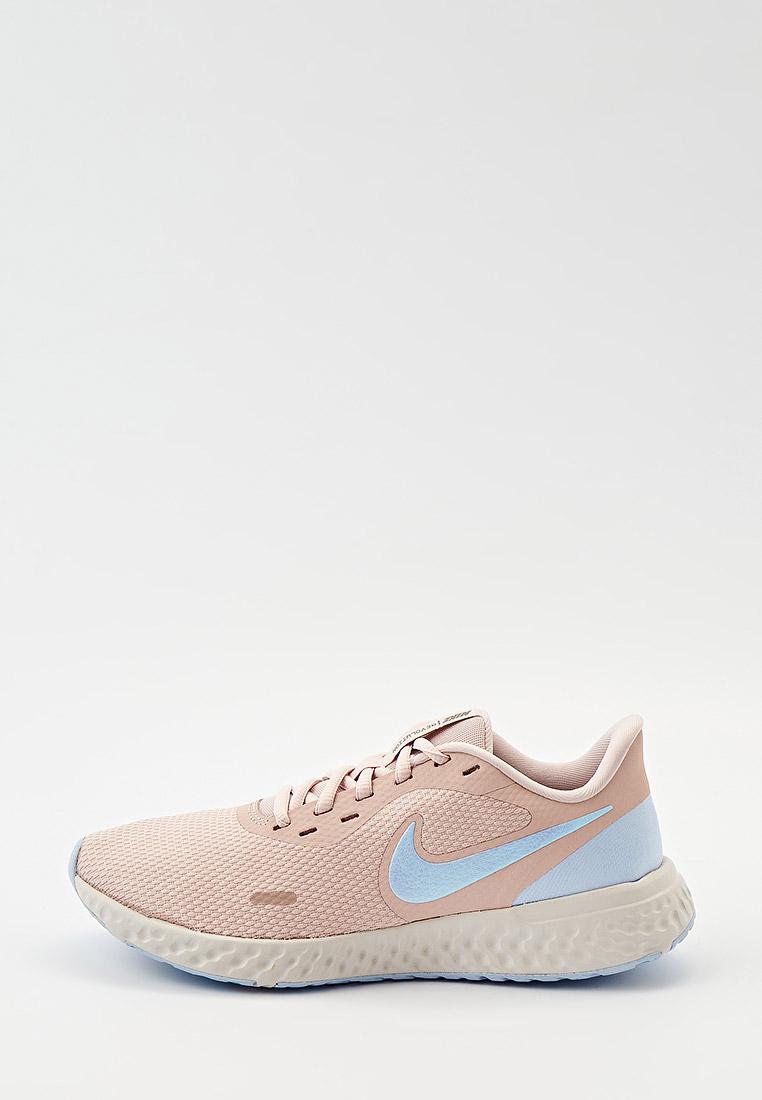 Женские кроссовки Nike (Найк) BQ3207