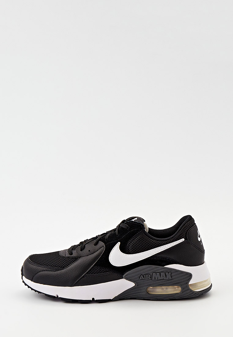 Мужские кроссовки Nike (Найк) CD4165